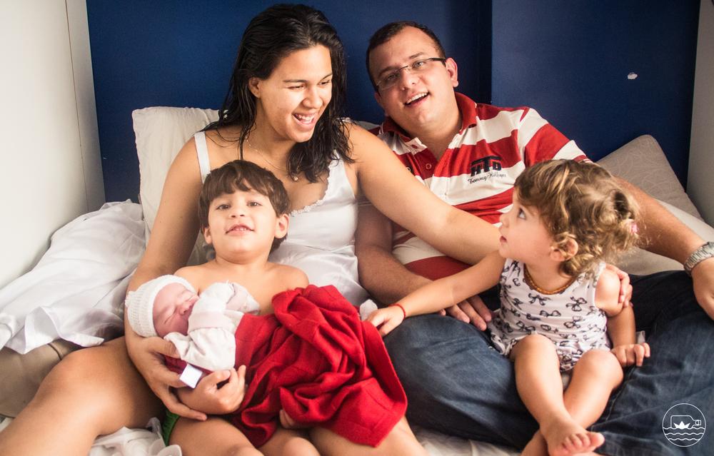 nascimento da Isabella-1-5.jpg