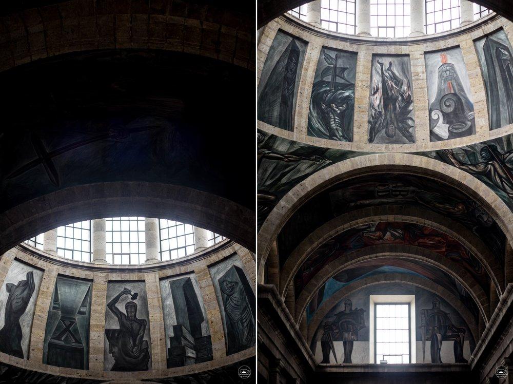 murales-01.jpg