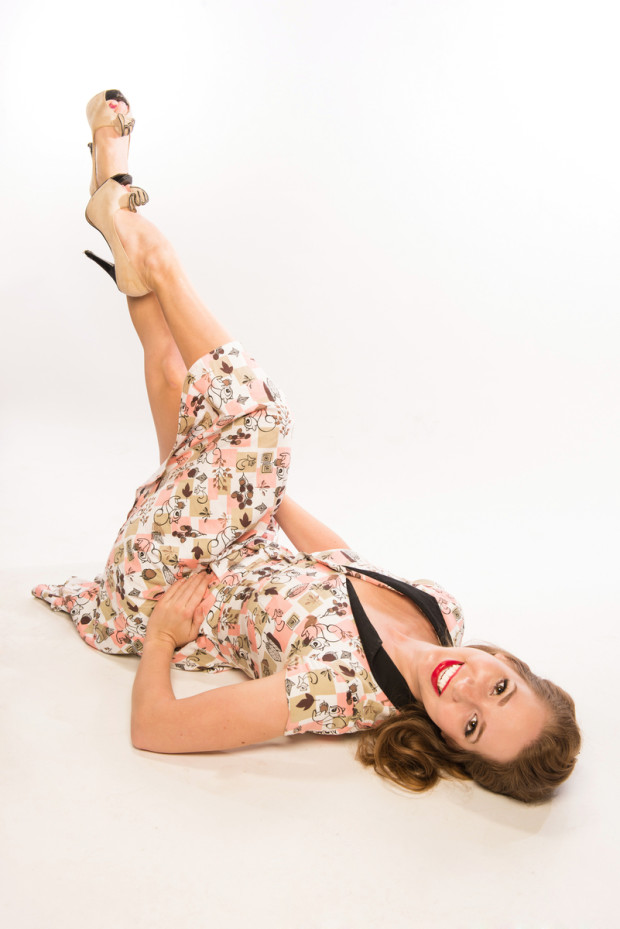 Cassandra - Pinup - RKH Images (9 of 24)