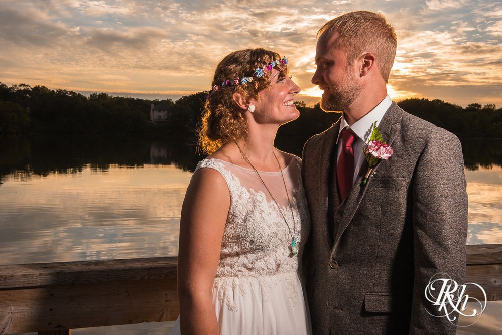 Hailey & Grant - RKH Images - Minneapolis Wedding Photography (24 of 33)