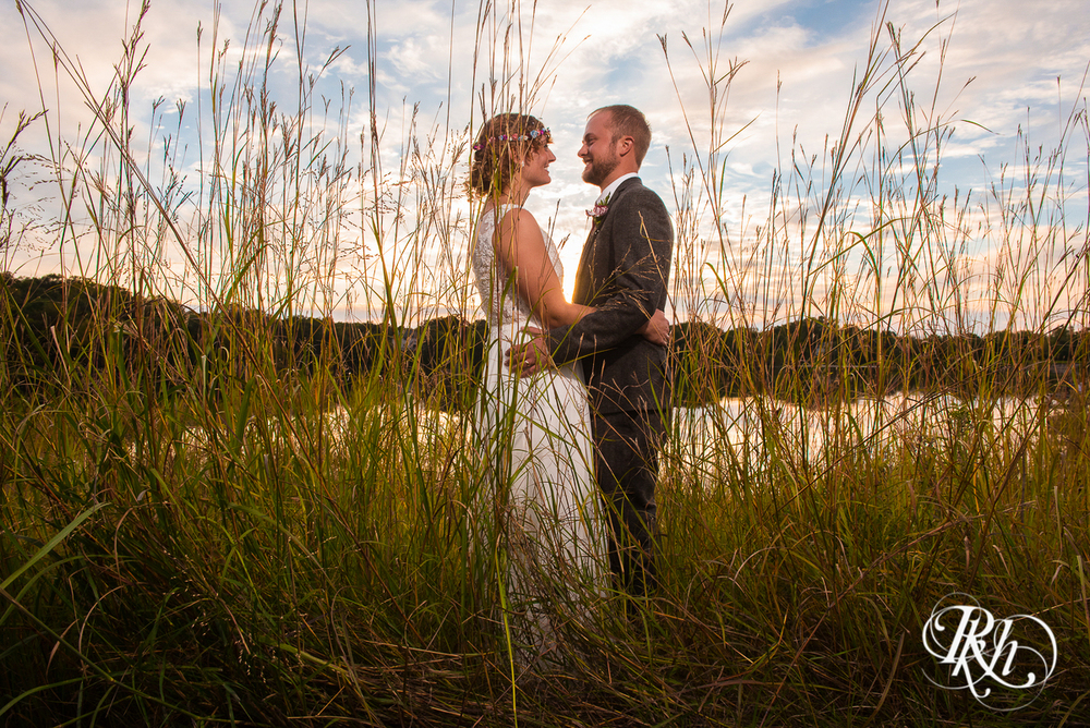 Hailey & Grant - RKH Images - Minneapolis Wedding Photography (25 of 33)