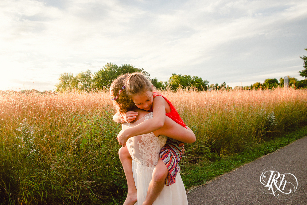 Hailey & Grant - RKH Images - Minneapolis Wedding Photography (30 of 33)