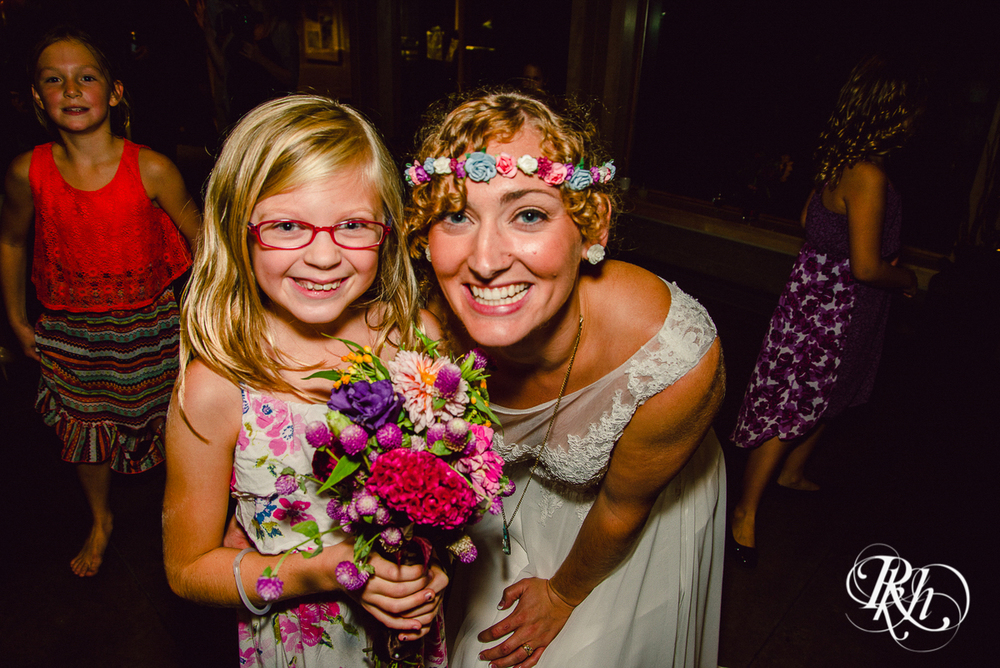 Hailey & Grant - RKH Images - Minneapolis Wedding Photography (33 of 33)