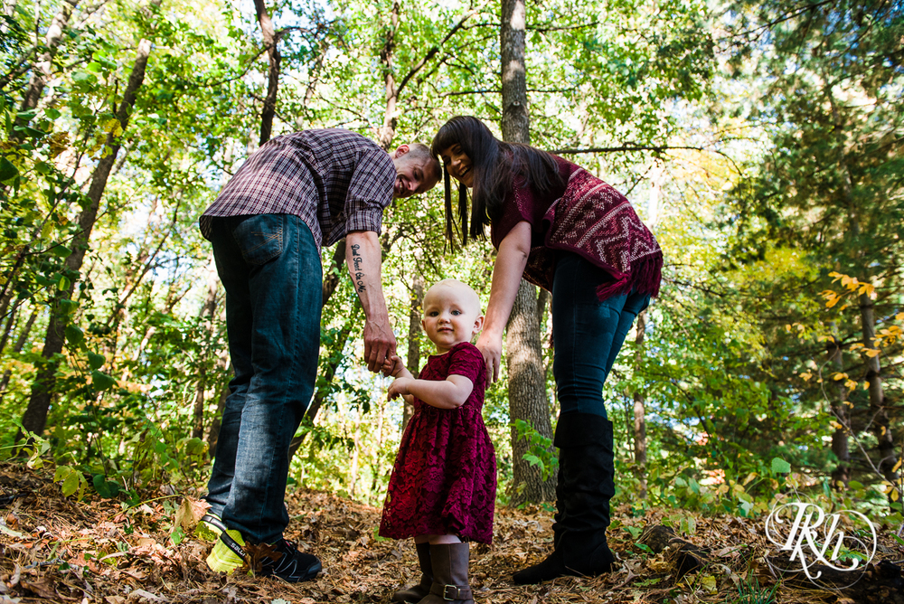 Minneapolis Family Photography - Bre - RKH Images-3