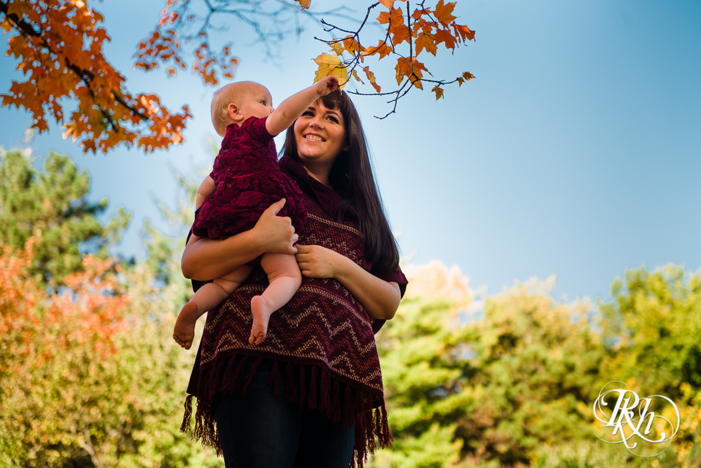 Minneapolis Family Photography - Bre - RKH Images-5