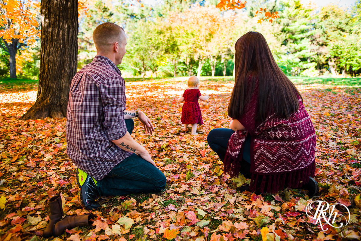 Minneapolis Family Photography - Bre - RKH Images-9