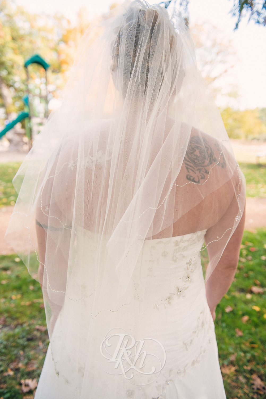 Chippewa Falls Wedding Photography - Jim & Holly - RKH Images-12