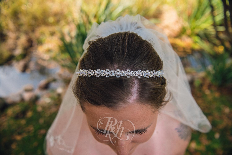 Chippewa Falls Wedding Photography - Jim & Holly - RKH Images-13