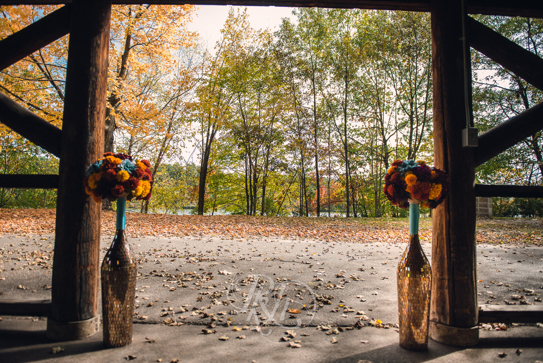Chippewa Falls Wedding Photography - Jim & Holly - RKH Images-14