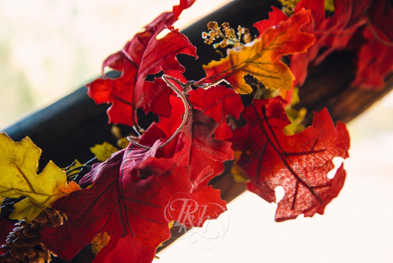 Chippewa Falls Wedding Photography - Jim & Holly - RKH Images-16