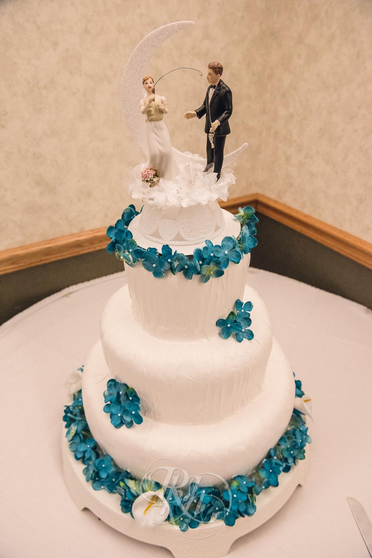 Chippewa Falls Wedding Photography - Jim & Holly - RKH Images-18
