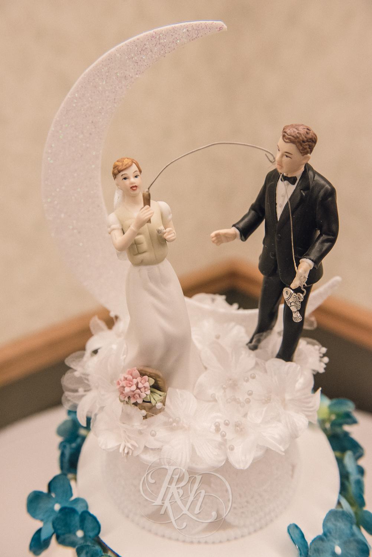Chippewa Falls Wedding Photography - Jim & Holly - RKH Images-19