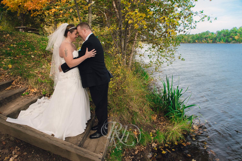 Chippewa Falls Wedding Photography - Jim & Holly - RKH Images-20