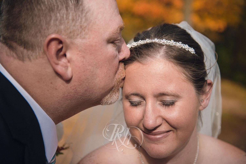 Chippewa Falls Wedding Photography - Jim & Holly - RKH Images-22