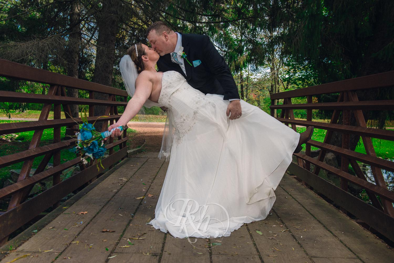 Chippewa Falls Wedding Photography - Jim & Holly - RKH Images-23