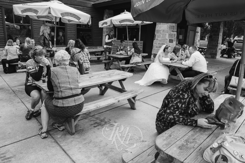 Chippewa Falls Wedding Photography - Jim & Holly - RKH Images-25
