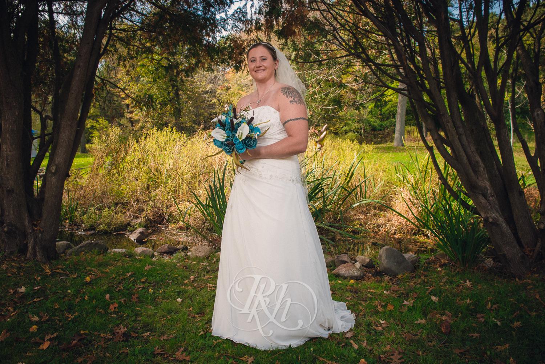 Chippewa Falls Wedding Photography - Jim & Holly - RKH Images-26