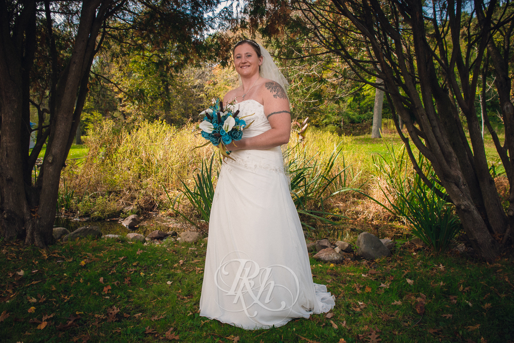 Chippewa Falls Wedding Photography - Jim & Holly - RKH Images-26