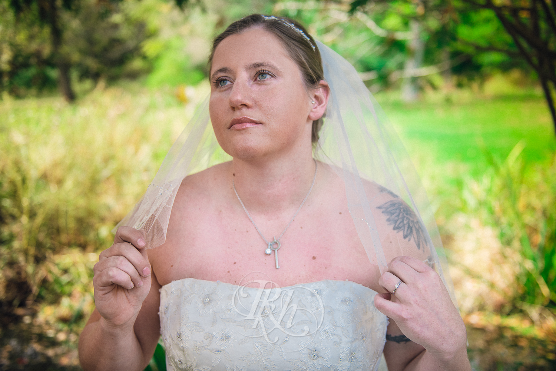 Chippewa Falls Wedding Photography - Jim & Holly - RKH Images-27