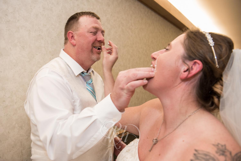 Chippewa Falls Wedding Photography - Jim & Holly - RKH Images-28