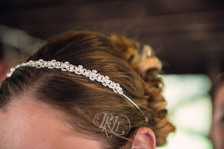 Chippewa Falls Wedding Photography - Jim & Holly - RKH Images-3