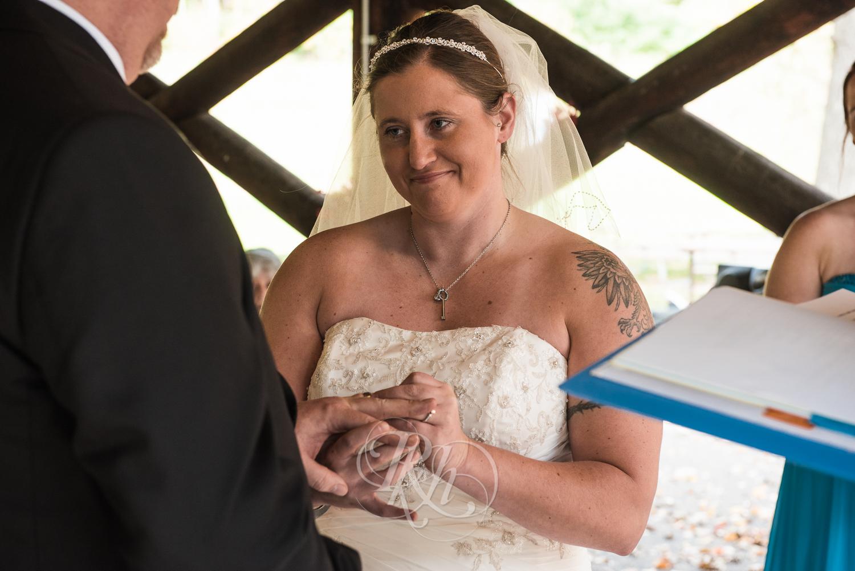Chippewa Falls Wedding Photography - Jim & Holly - RKH Images-4
