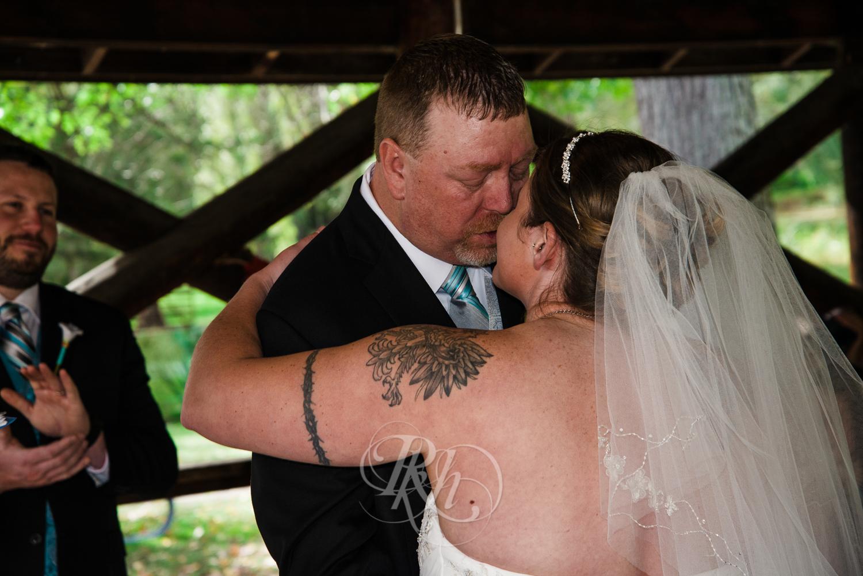 Chippewa Falls Wedding Photography - Jim & Holly - RKH Images-5