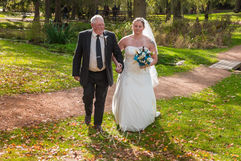 Chippewa Falls Wedding Photography - Jim & Holly - RKH Images-7