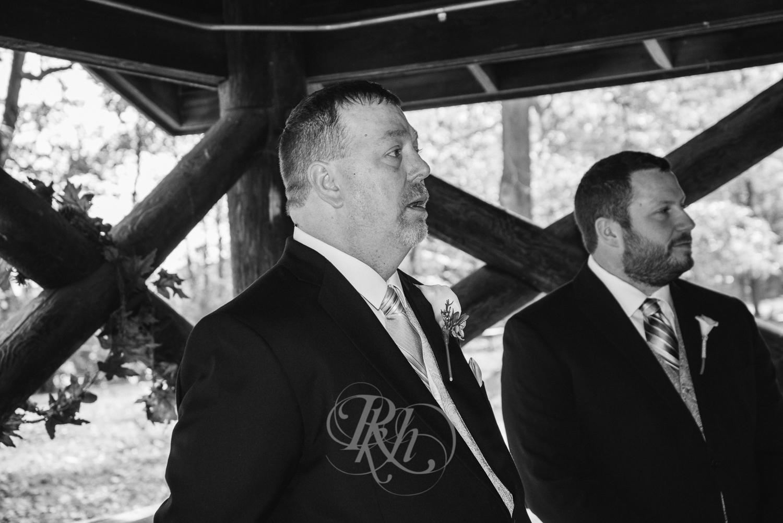 Chippewa Falls Wedding Photography - Jim & Holly - RKH Images-8