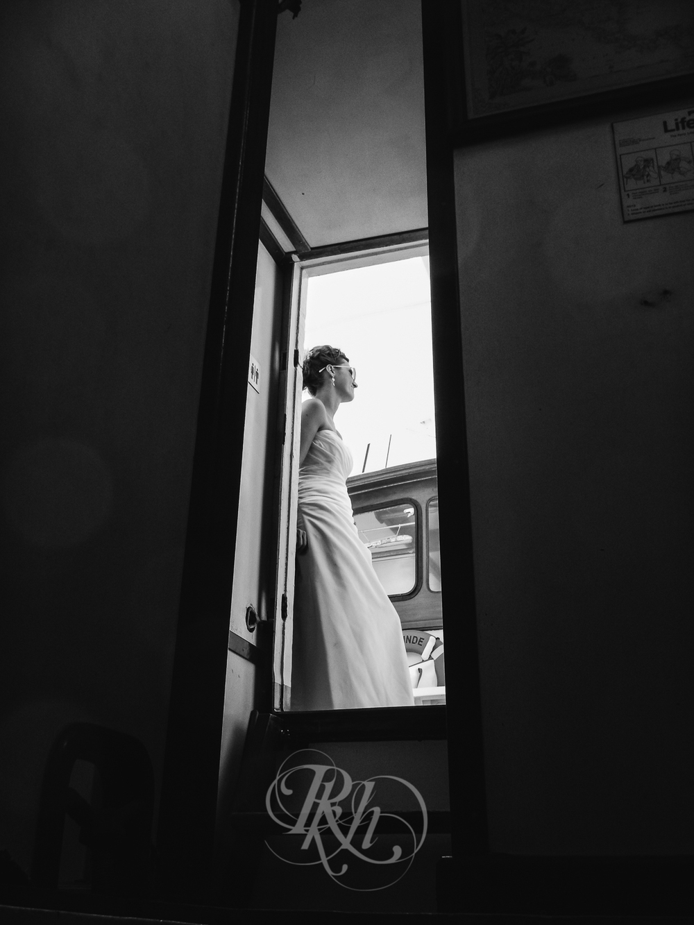 Destination Wedding Photography - Becca & Justin - RKH Images-1