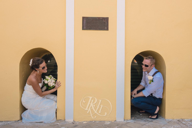 Destination Wedding Photography - Becca & Justin - RKH Images-22