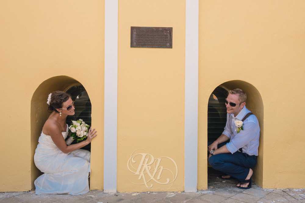 Destination Wedding Photography - Becca & Justin - RKH Images-22
