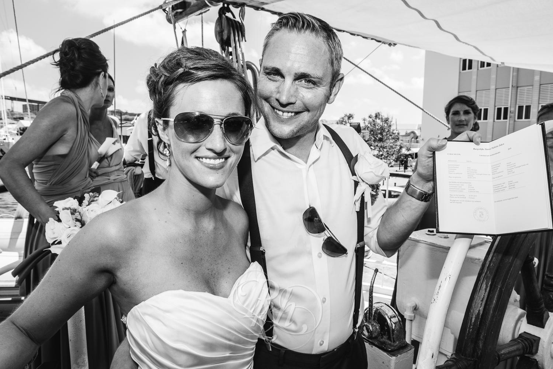 Destination Wedding Photography - Becca & Justin - RKH Images-3