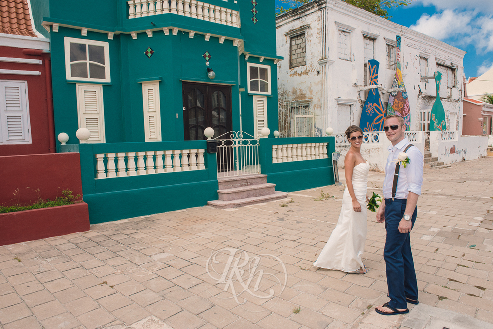 Destination Wedding Photography - Becca & Justin - RKH Images-31
