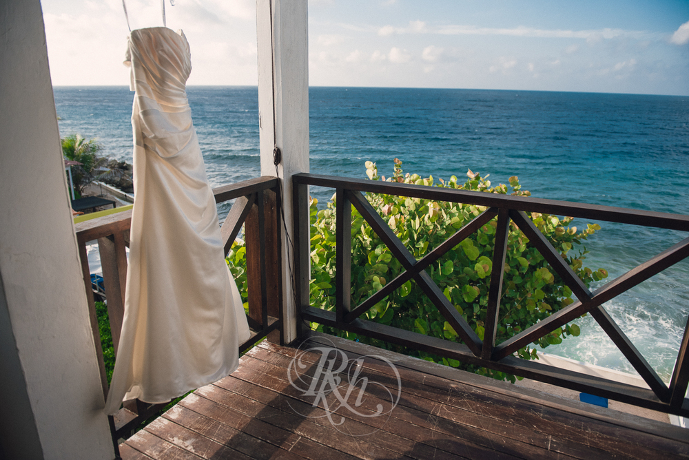 Destination Wedding Photography - Becca & Justin - RKH Images-7