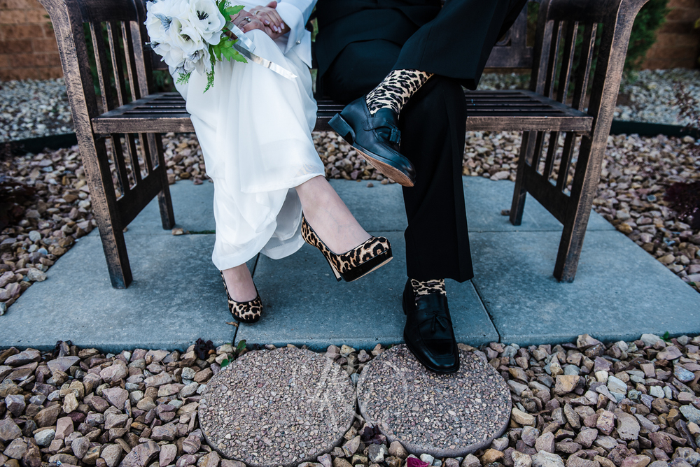 Lakeville Wedding Photography - Bertie & Maurico - RKH Images-12