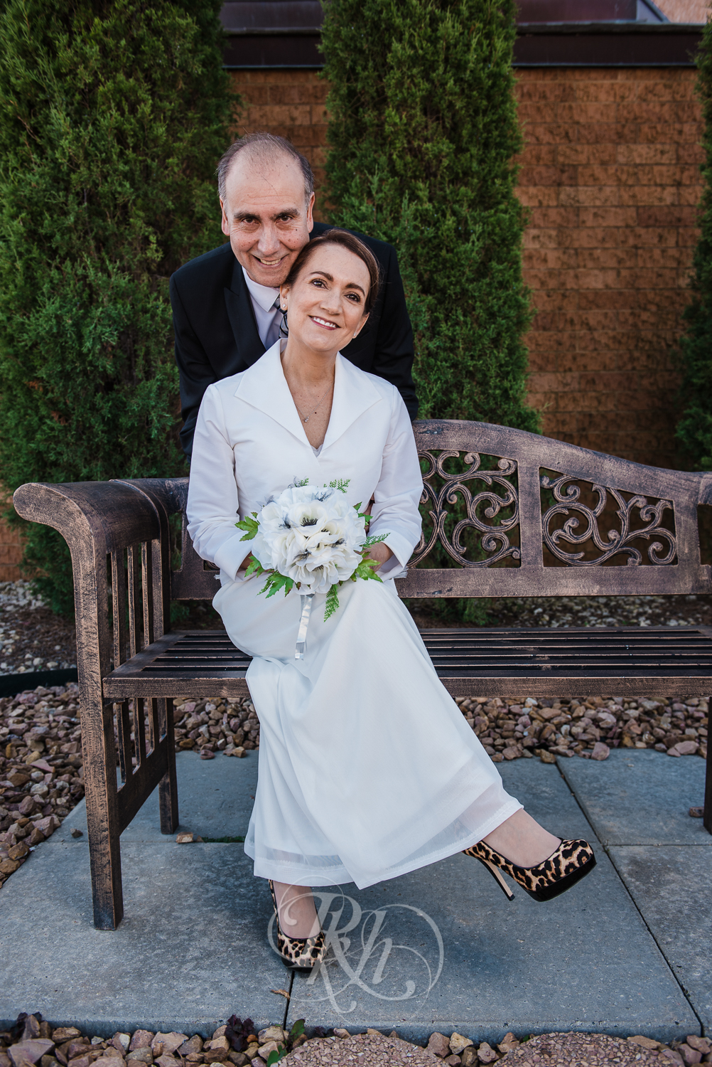 Lakeville Wedding Photography - Bertie & Maurico - RKH Images-14