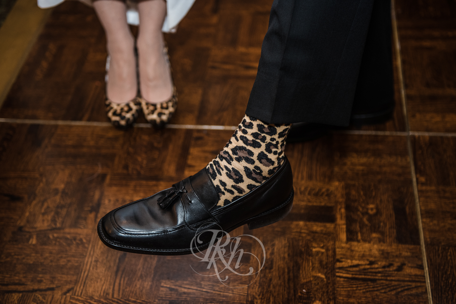 Lakeville Wedding Photography - Bertie & Maurico - RKH Images-25