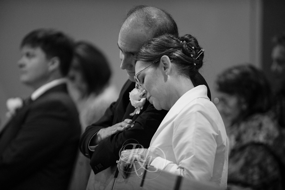 Lakeville Wedding Photography - Bertie & Maurico - RKH Images-6