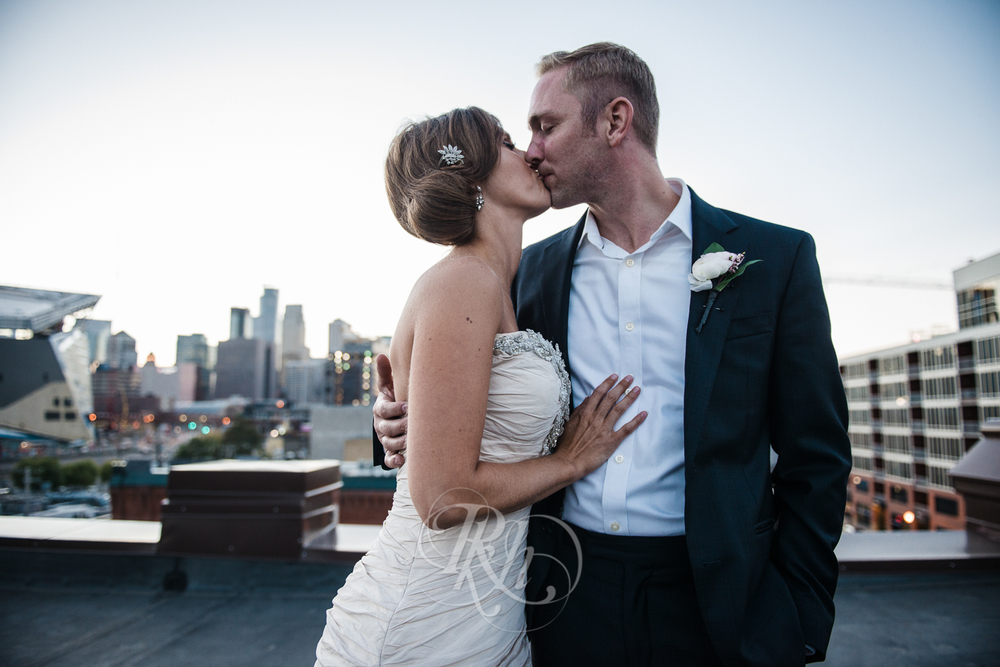 Minneapolis Wedding Photography - Becca & Justin - RKH Images-36