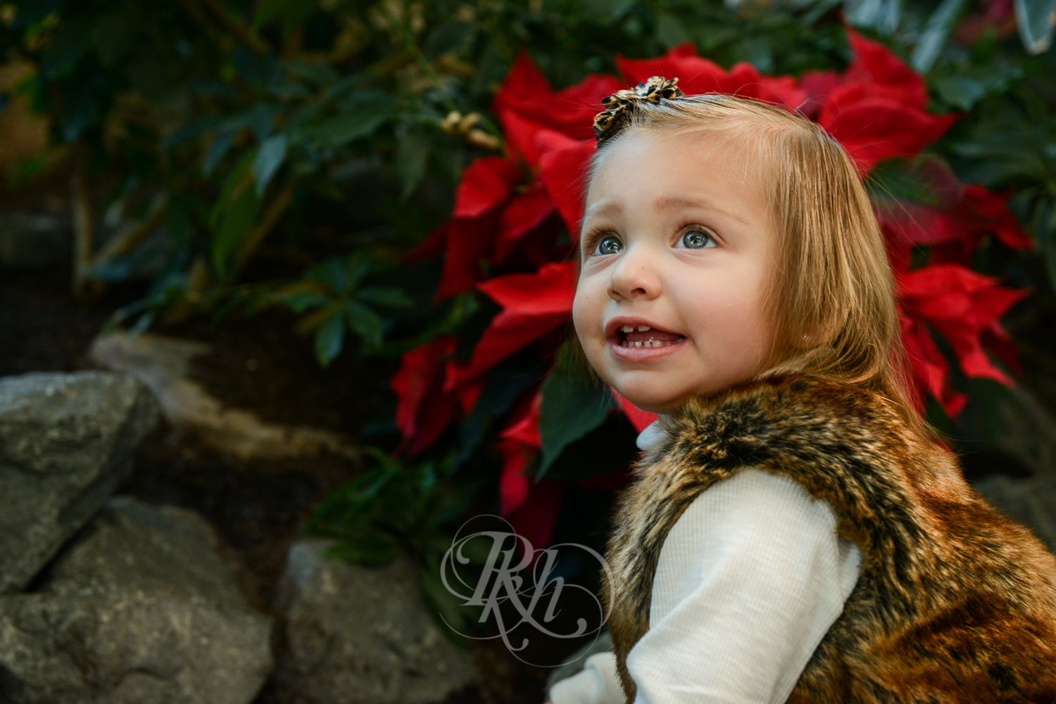 Woodbury Family Photography - Reyes - RKH Images-4