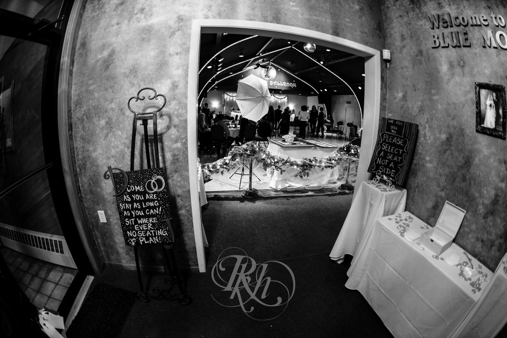 Rochester Wedding Photography - Jessica & Doug - RKH Images-40