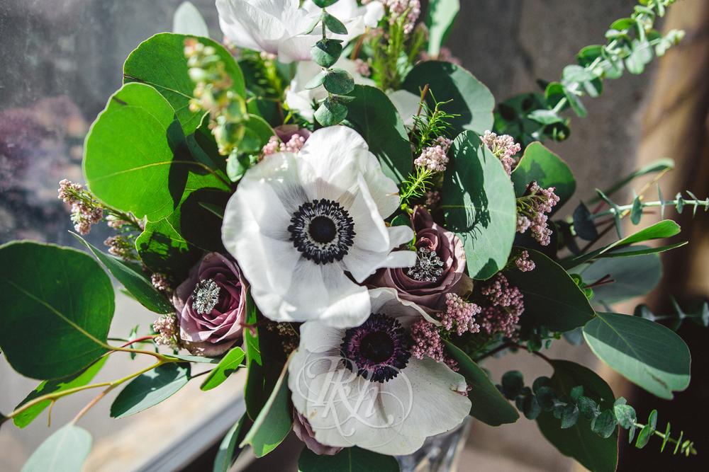 Minneapolis Wedding Shoot - RKH Images - Minnesota Wedding Photographer - Samples-1