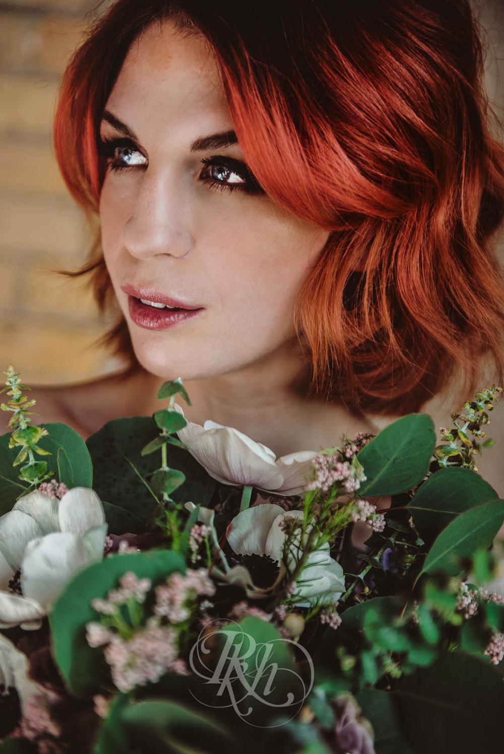 Minneapolis Wedding Shoot - RKH Images - Minnesota Wedding Photographer - Samples-10