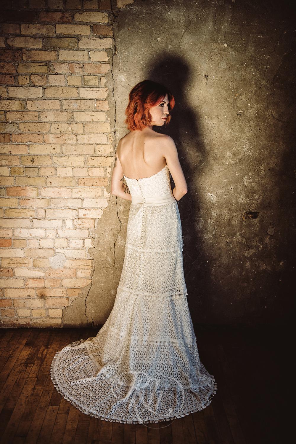 Minneapolis Wedding Shoot - RKH Images - Minnesota Wedding Photographer - Samples-11