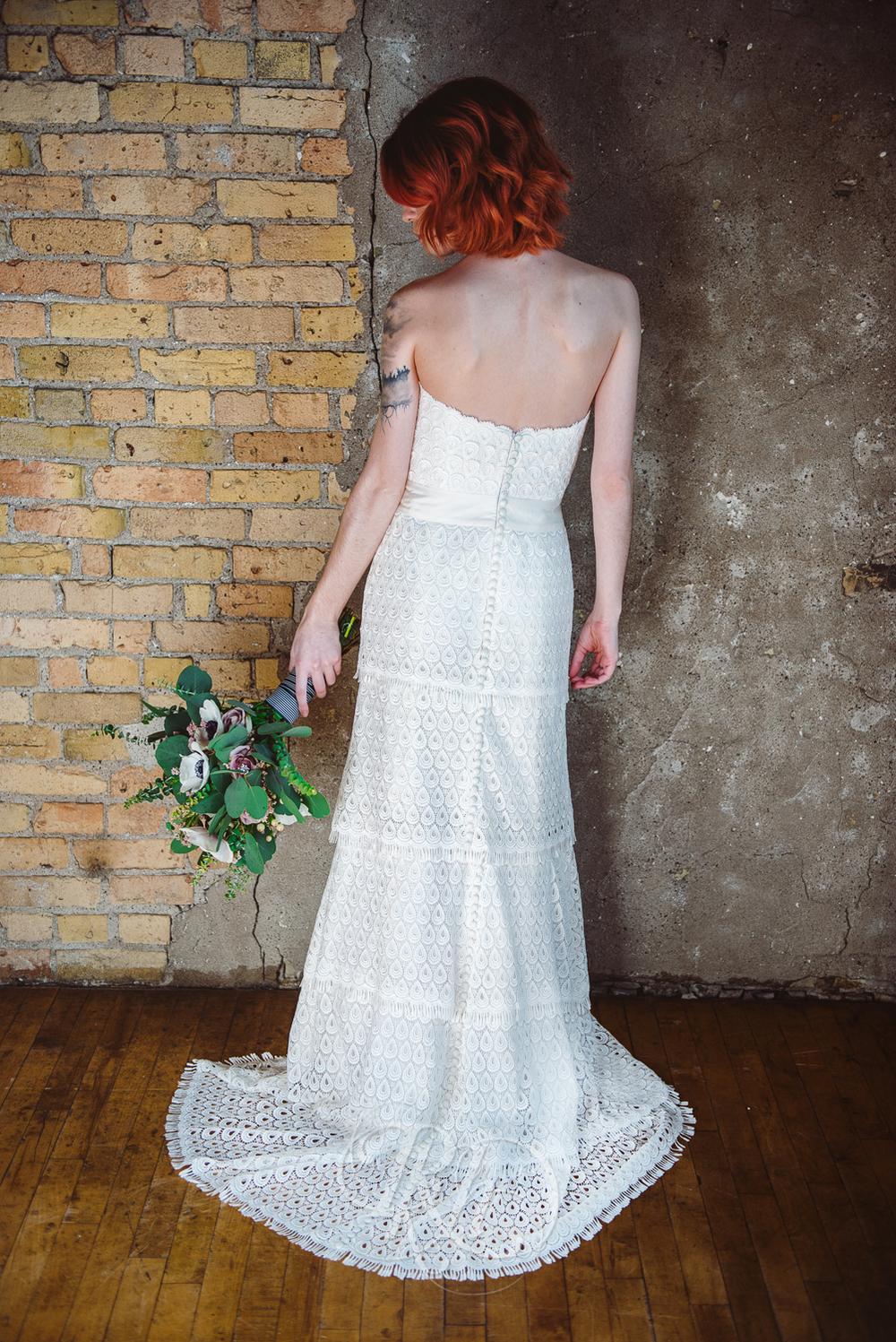 Minneapolis Wedding Shoot - RKH Images - Minnesota Wedding Photographer - Samples-12