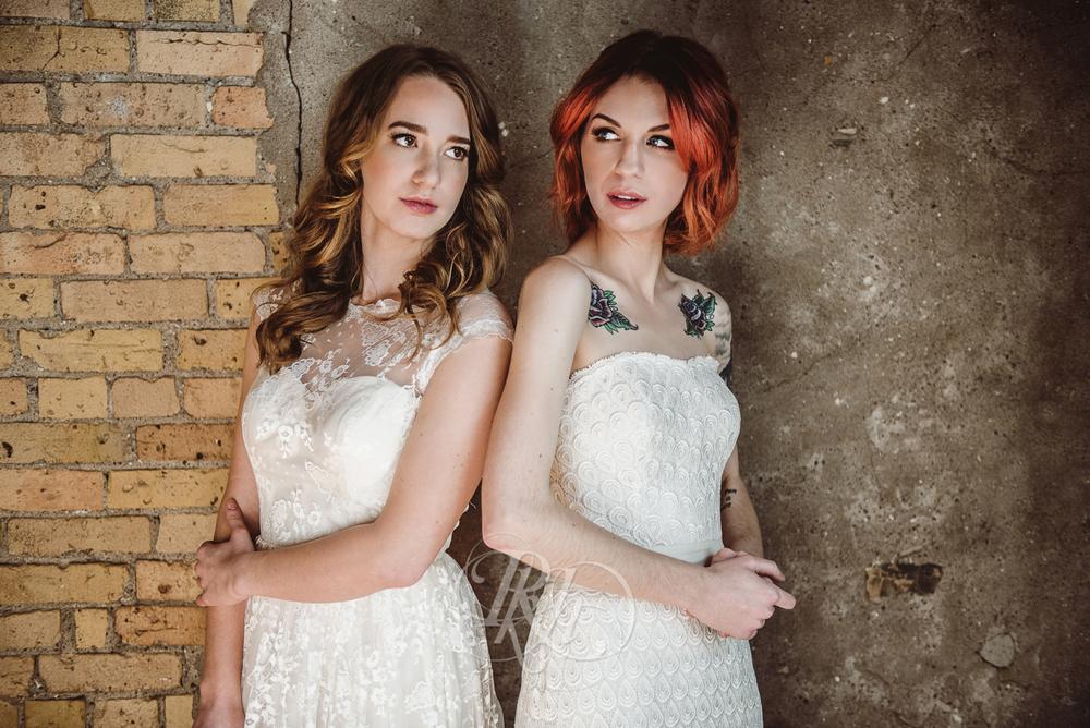 Minneapolis Wedding Shoot - RKH Images - Minnesota Wedding Photographer - Samples-20