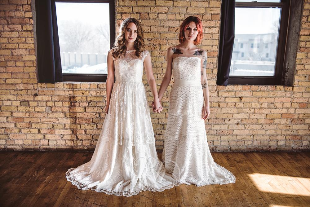 Minneapolis Wedding Shoot - RKH Images - Minnesota Wedding Photographer - Samples-22