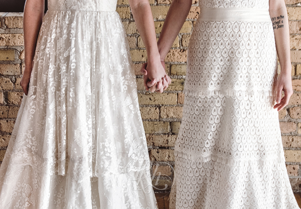 Minneapolis Wedding Shoot - RKH Images - Minnesota Wedding Photographer - Samples-23
