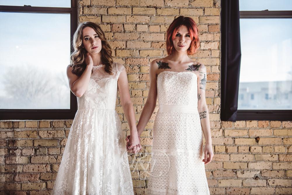 Minneapolis Wedding Shoot - RKH Images - Minnesota Wedding Photographer - Samples-24